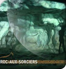 Autour de La Roche-Posay
