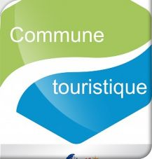 Commune Touristique