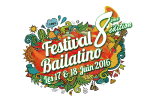 Festival Bailatino