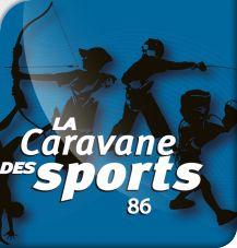 La Caravane des sports