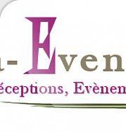 LOCA EVENTS
