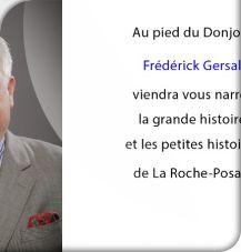 Frédérick Gersal