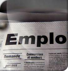 Les aides au retour à l'emploi