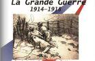 """Exposition """"La grande Guerre"""""""