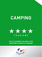 Plaque-CampingTourisme4 12 web